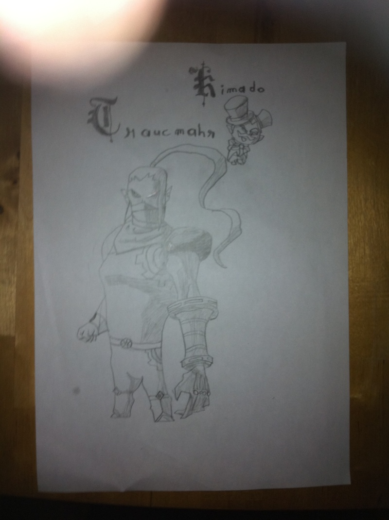 Mes p'ti dessins ^^ Img_0510