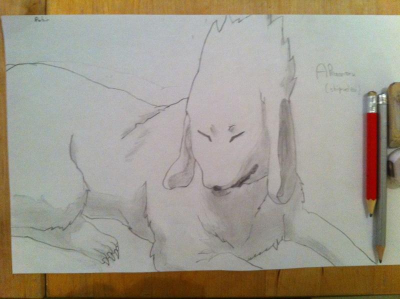 Mes p'ti dessins ^^ Img_0712
