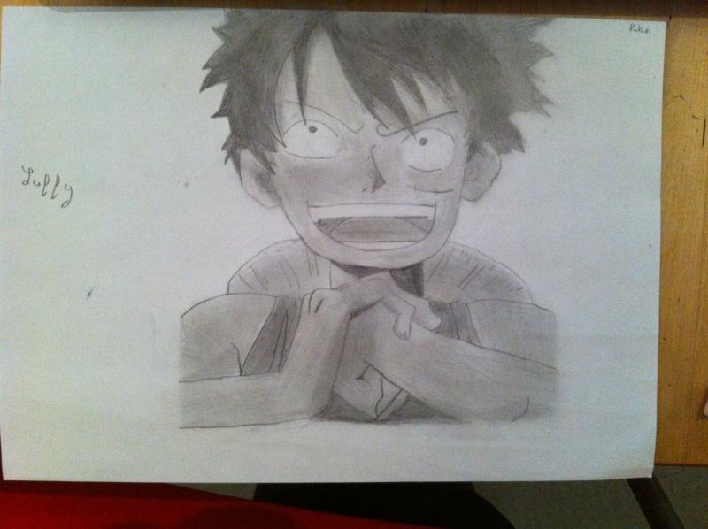 Mes p'ti dessins ^^ Img_0714