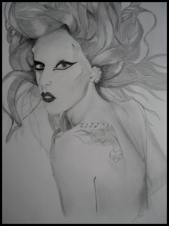 Lady Gaga 5h_13-10