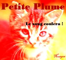 Formulaire Pour Avoir élève/Prof . Petite11