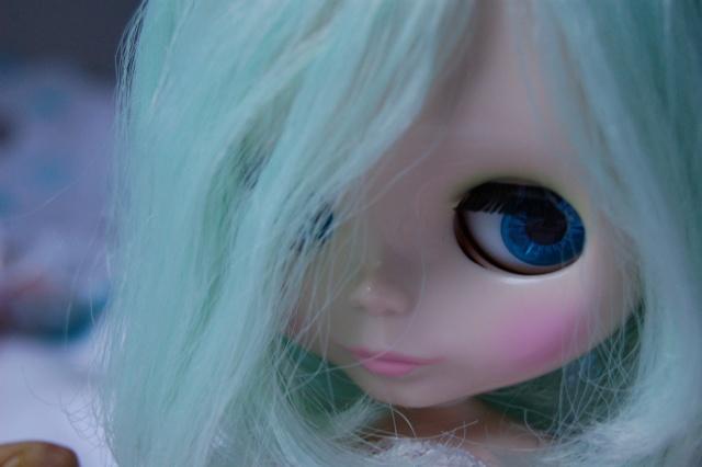 {BLYTHE Peppermint} Lililoo Dsc_0018