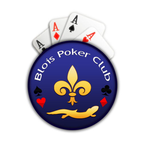 Vote final - Logo Blois Poker Club - Partie 1 Bpclog11