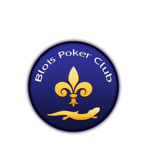 Vote final - Logo Blois Poker Club - Partie 1 Bpclog13