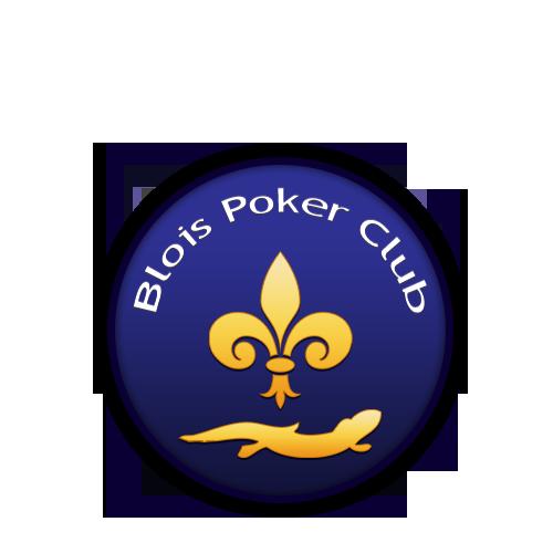 Le logo du club a besoin d'un coup de jeune  Bpclog13