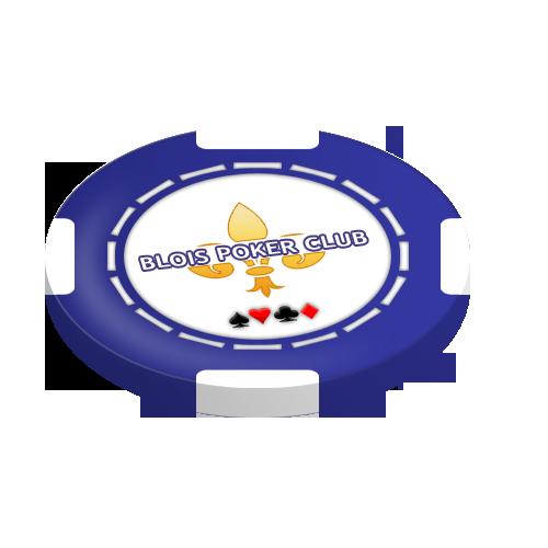 Le logo du club a besoin d'un coup de jeune  Logo3d10