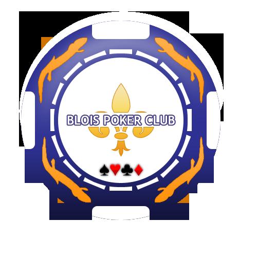 Le logo du club a besoin d'un coup de jeune  Logoje10