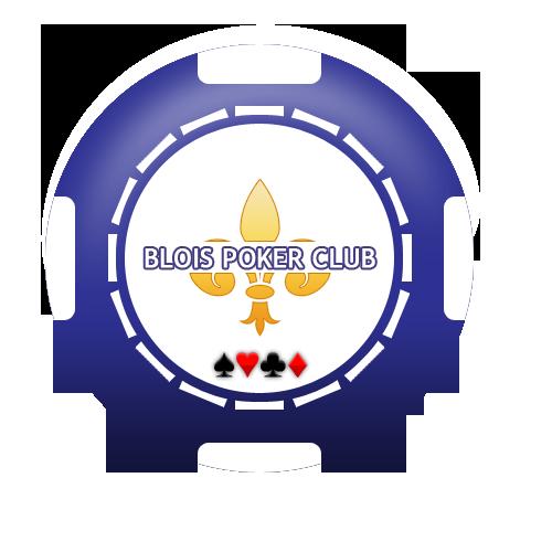 Le logo du club a besoin d'un coup de jeune  Logono10