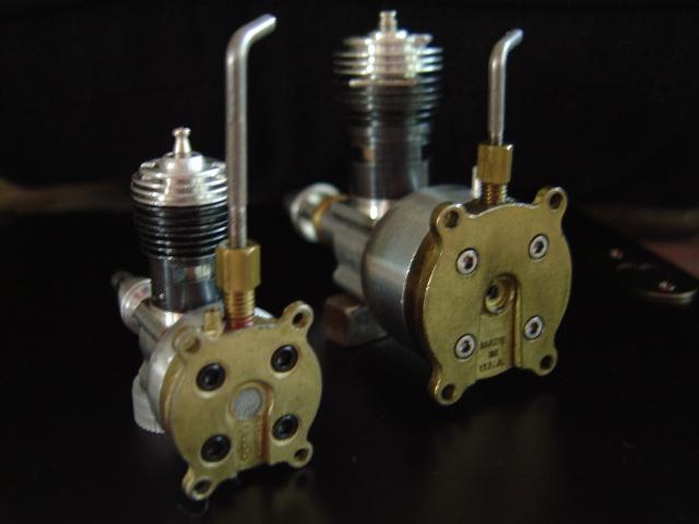 """5-40 x 1"""" socket head bolts 00111"""