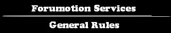 FM Service - Portal 131