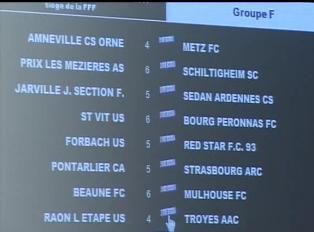 Le:8eme tour de la coupe de France - Page 2 8emeto10