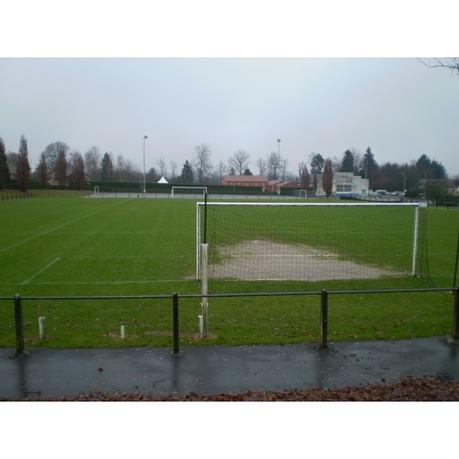 [CDF]8 ème tour  FC Beaune / FC Mulhouse Usbeau10