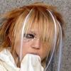 Nakashima Shota - whisper Sans_t19