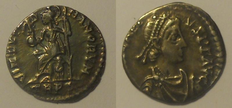 Collection Siliquae Arcadi10