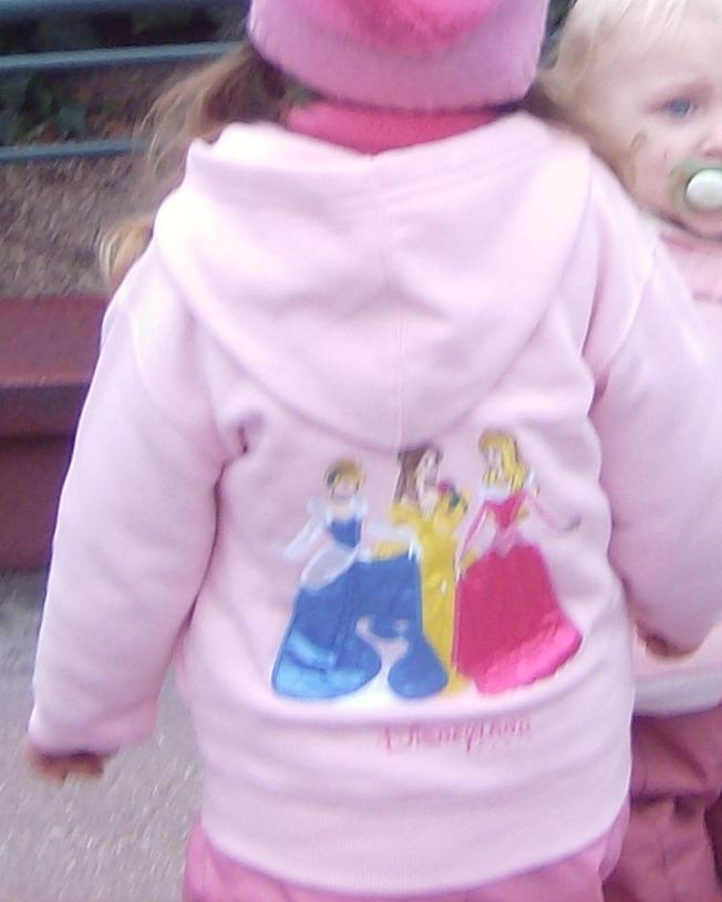 Lililuce et sa petite famille au pays des rêves :) Hpim1513