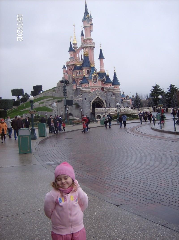 Lililuce et sa petite famille au pays des rêves :) Hpim1515