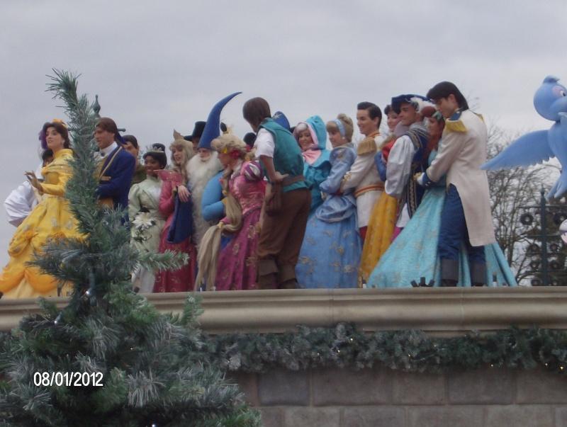 Lililuce et sa petite famille au pays des rêves :) Hpim1520