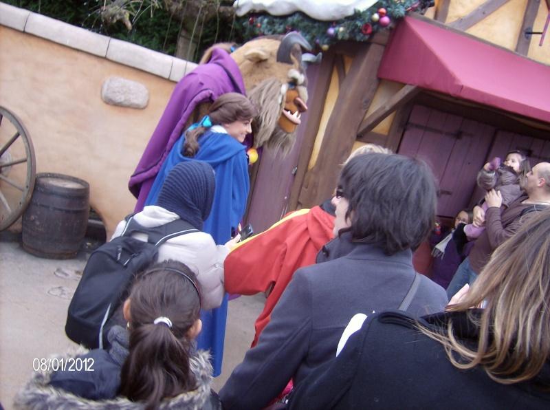 Lililuce et sa petite famille au pays des rêves :) Hpim1522