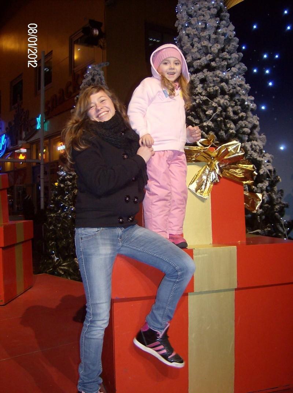 Lililuce et sa petite famille au pays des rêves :) Hpim1622