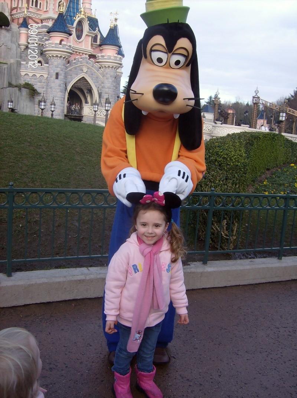 Lililuce et sa petite famille au pays des rêves :) Hpim1627