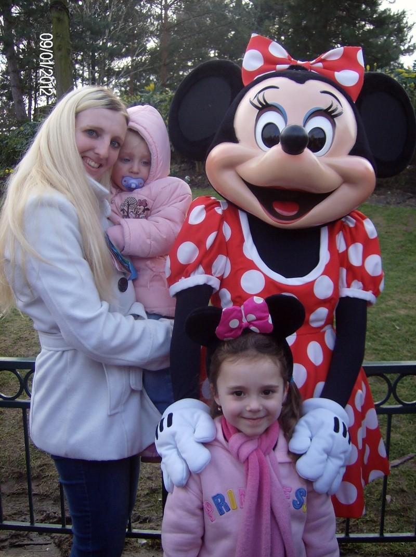 Lililuce et sa petite famille au pays des rêves :) Hpim1630