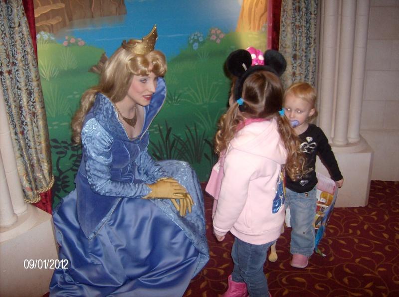 Lililuce et sa petite famille au pays des rêves :) Hpim1631