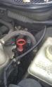 [BMW 316 i E36] Bruit de contacteur Imag0112