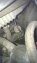 [BMW 316 i E36] Bruit de contacteur Imag0113