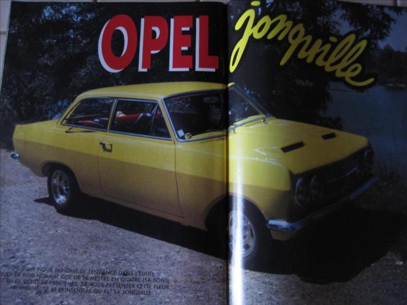 Ma Rekord coupé 1900 Img_1010