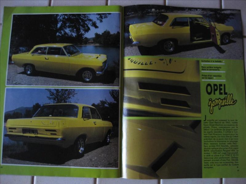 Ma Rekord coupé 1900 Img_1011