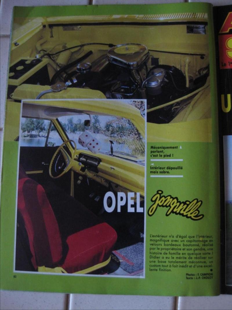 Ma Rekord coupé 1900 Img_1012
