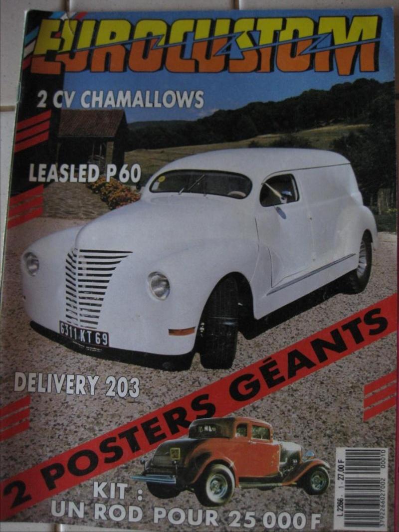 Ma Rekord coupé 1900 Img_1013