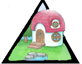 Vuestras casas
