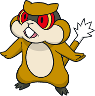 Tu primer pokémon Patrat10