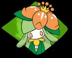 Vergel Frondoso