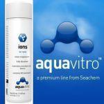 Aquavitro Ions  Aquavi10