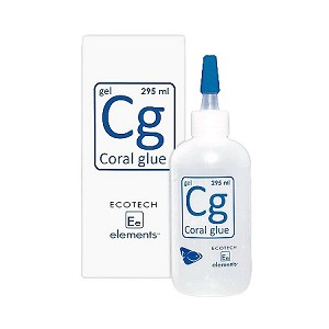 colle coral glue  Coral_10