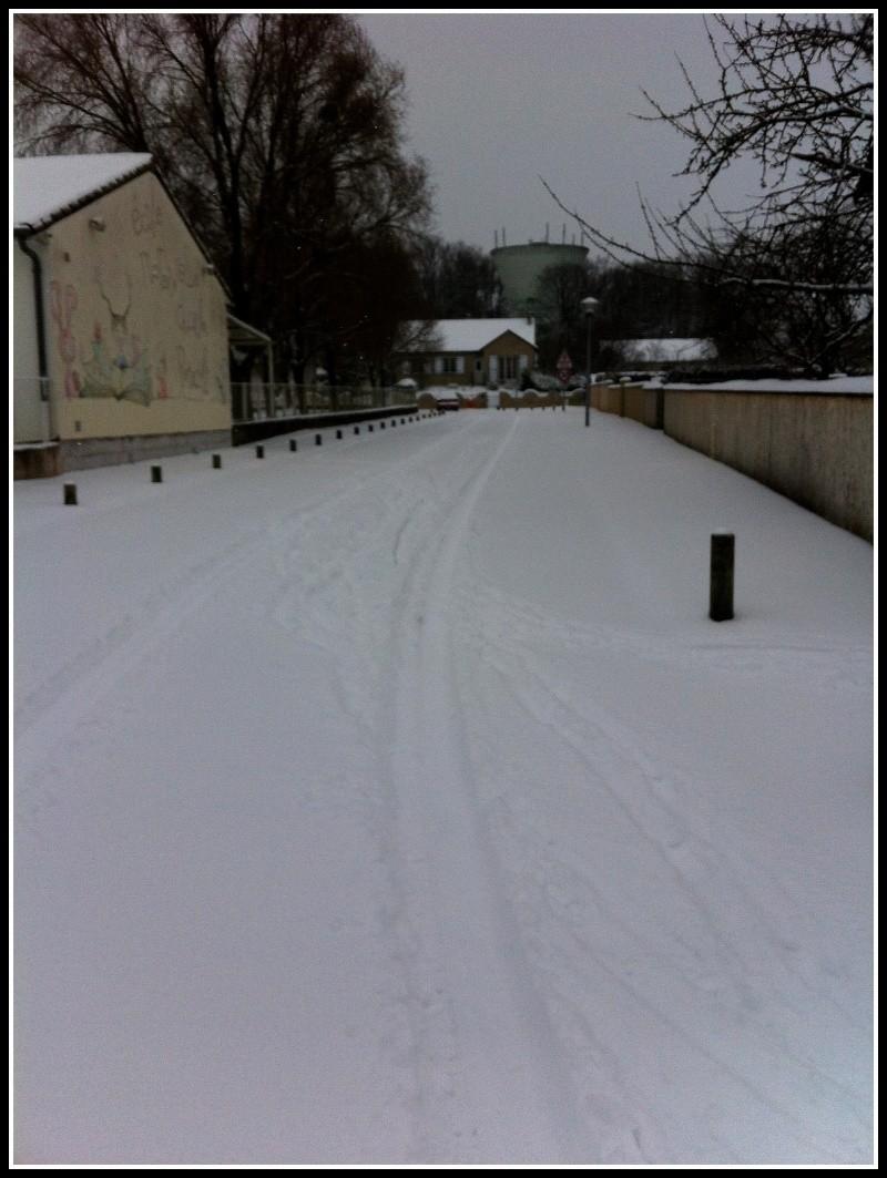 La neige dans le Poitou Charente ( 86 ) La_nei10