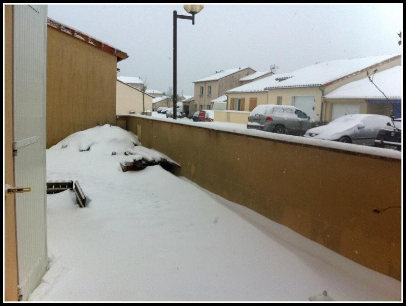 La neige dans le Poitou Charente ( 86 ) La_nei11