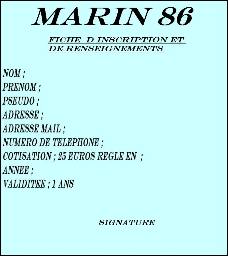 inscription a l association  - Page 2 Sans_t11