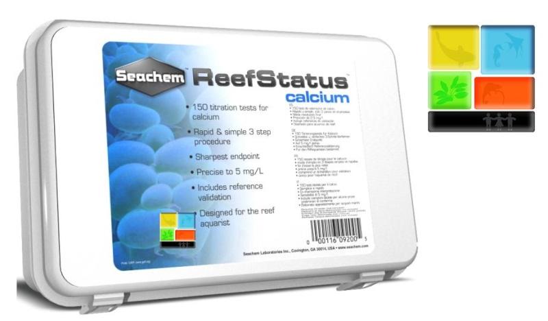 reefstatus calcium et magnesium Test_r12