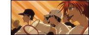 Prince Of Tennis Fanfic RPG Essai110