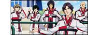 Prince Of Tennis Fanfic RPG Essai215