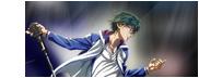 Prince Of Tennis Fanfic RPG Essai219