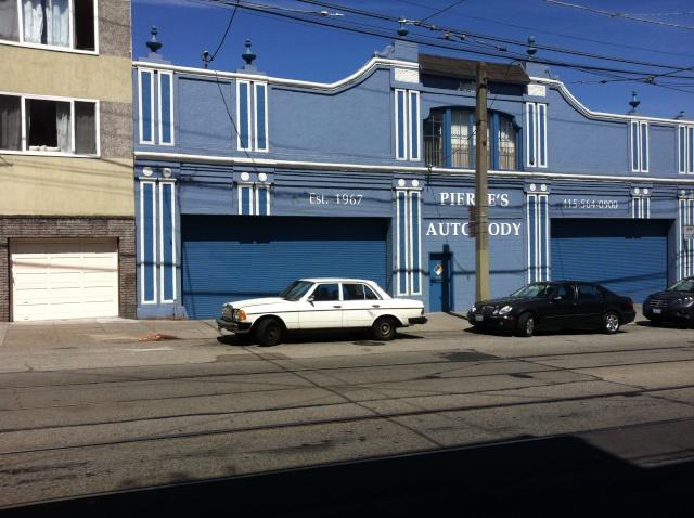 W123 a San Francisco - Page 2 00110