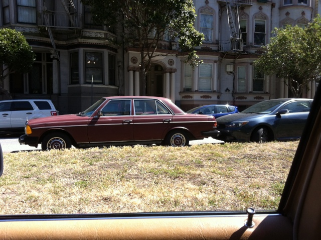 W123 a San Francisco - Page 2 00311