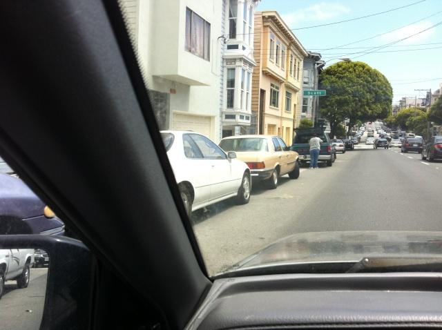 W123 a San Francisco - Page 2 00412