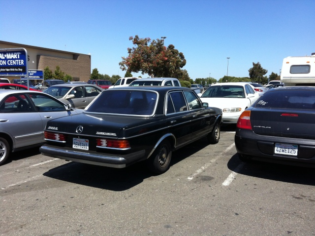 W123 a San Francisco - Page 2 00513