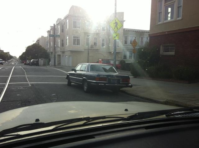 W123 a San Francisco - Page 2 00912