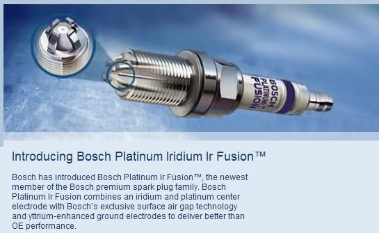 YourCarEssential - Bosch Aerotwin/Platinum Fusion Sparkp10